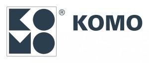 Komo1